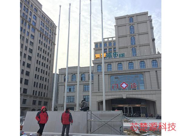江西嘉佑曙光医院(抚生路