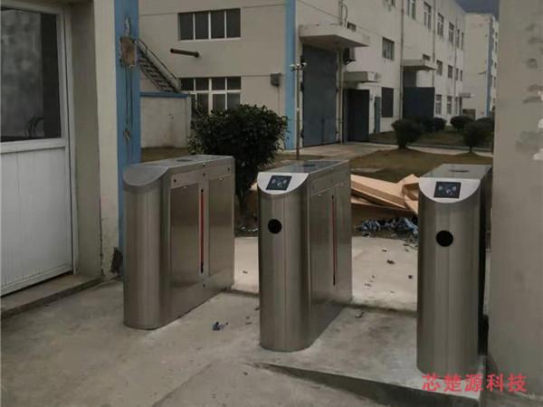 江西元盛生物科技有公司(